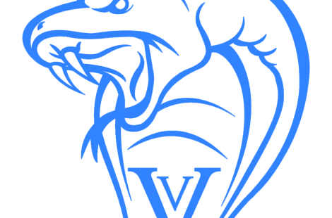 Venom Vapes Now Available!!!