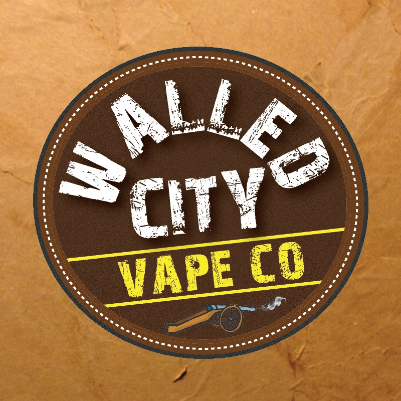 Candy Co & Walled City Online Retail