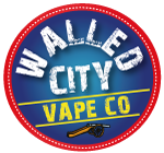E Liquid | E Juice | E Cigarettes | Derry | Ireland | Northern Ireland NI | Premium Liquid