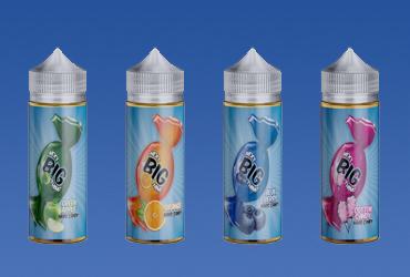 E Liquid   E Juice   E Cigarettes   Derry   Ireland   Northern Ireland NI   Premium Liquid
