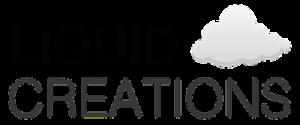 Liquid creations eliquid wholesalers manufacturers vape distributers TPD