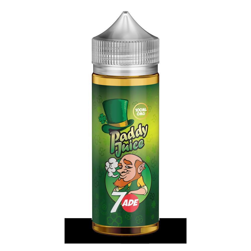 Paddy Juice 7 Ade